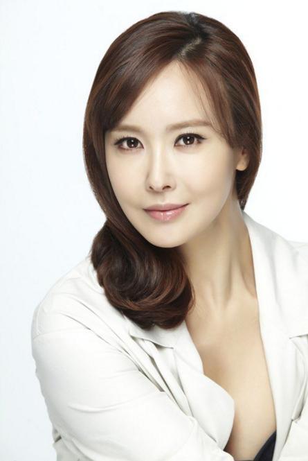 Biodata Choi Soo Rin Terbaru