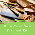 How To: Build a Basic Do-It-Yourself Starter Kit for Ladies