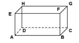 Contoh Soal PTS/UTS Matematika Kelas 4 Semester 2 K13 Gambar 11