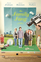 The Family Fang (2015) online y gratis