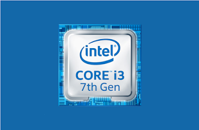 Gambar CPU HP 15-DA0030TU