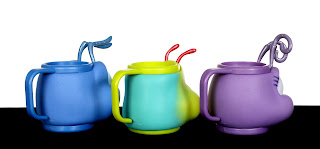 a bug's life pvc applause mugs