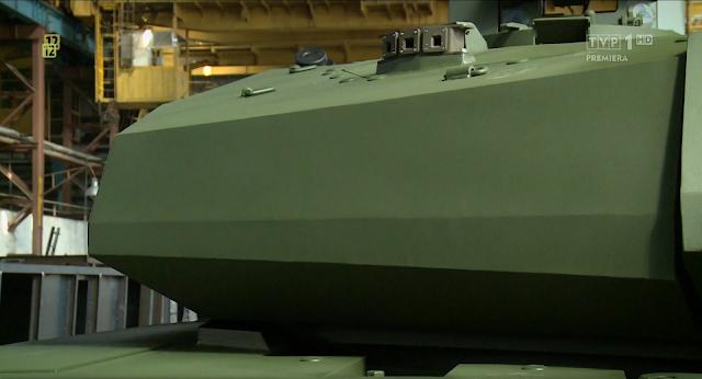PT-16, la última evolucion del T-72 de la mano de Polonia 2016-08-27%2B%252811%2529