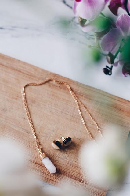 biżuteria z chińskich stron