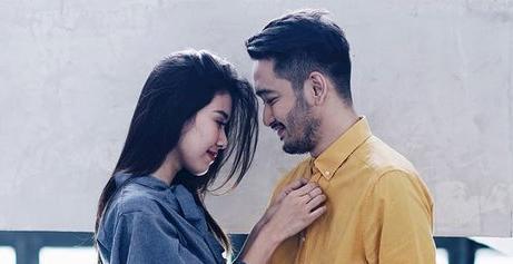 AGEN BOLA - Jeje Govinda, Lamar Syahnaz Sadiqah