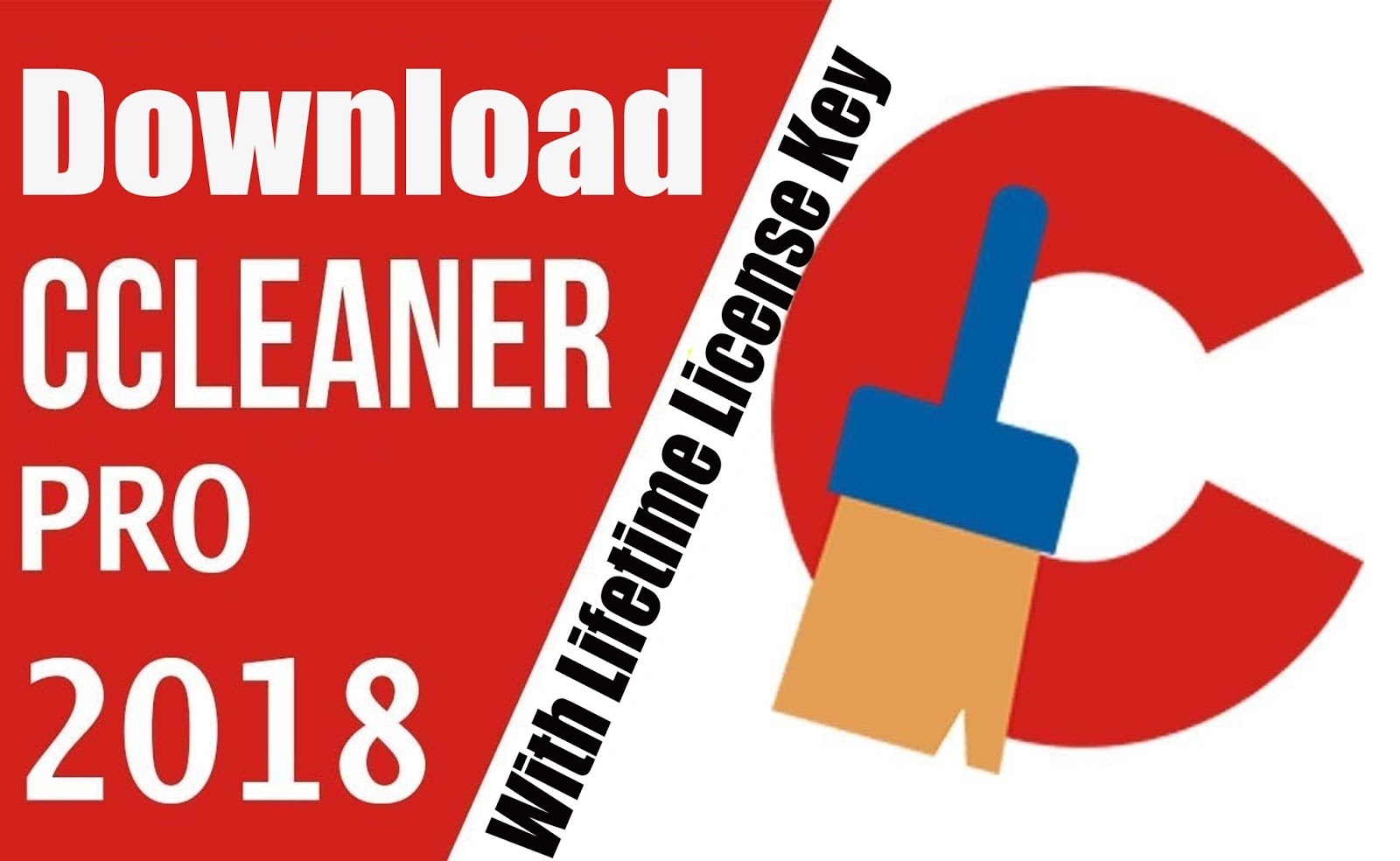 CCleaner Pro 5.36.6278 Serial Key Crack 2018 Full Version ...