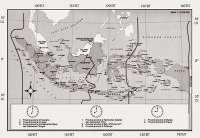 pengertian geografi, geografi adalah, geografi kelas x, geografi sma.