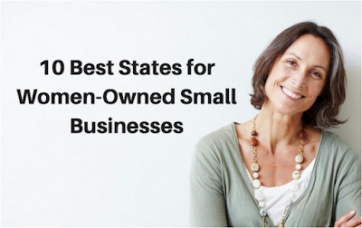 top_10_best_states_for_women_business_owners