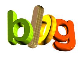 blogger top