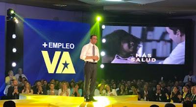 Navarro renuncia como ministro de Educación y formaliza precandidatura por el PLD