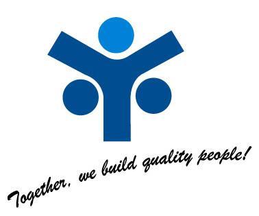 Lowongan Sales Representative & Sales Loan di PT