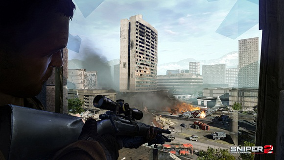 sniper-ghost-warrior-2-pc-screenshot-www.ovagames.com-4