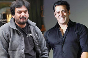 Puri-Jagan-To-Work-With-Salman-Khan-Andhra-Talkies