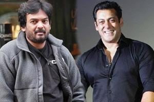 Puri-Jagan-To-Work-With-Salman-Khan-Andhra-Talkies