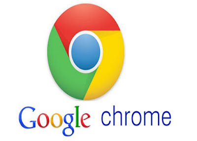 Cách mở hơn 300 tab google chrome không bị lag