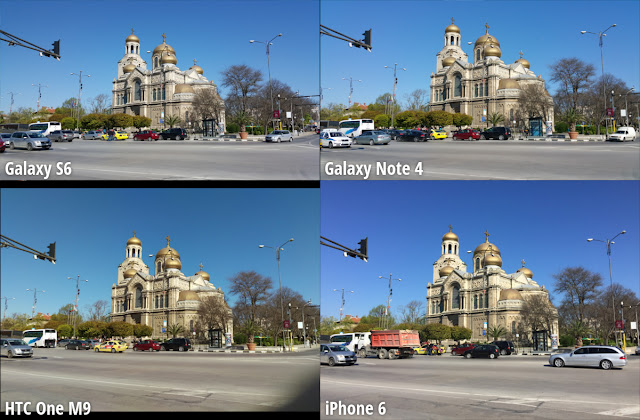 iphone-vs-android-camera