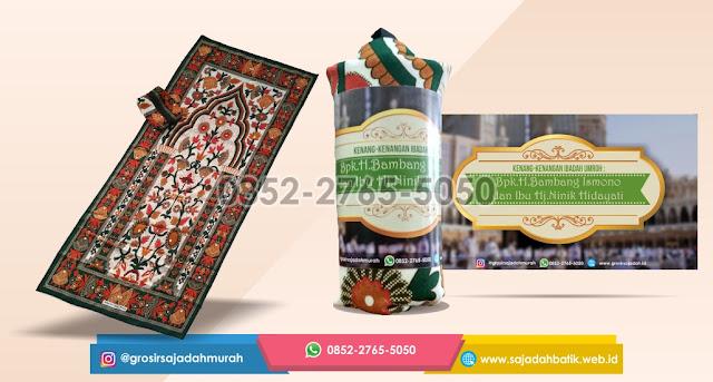 jual souvenir haji dan umroh, jual souvenir umroh murah, 0852-2765-5050
