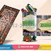 Jual Souvenir Haji dan Umroh, 0852-2765-5050