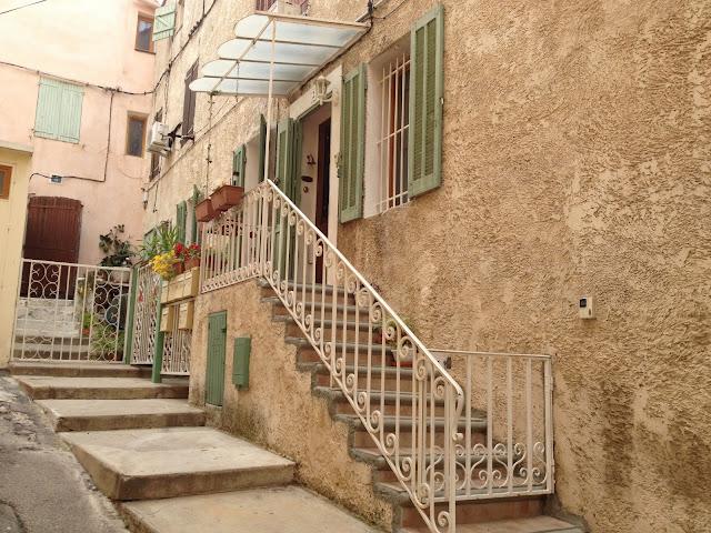 Bandol, France