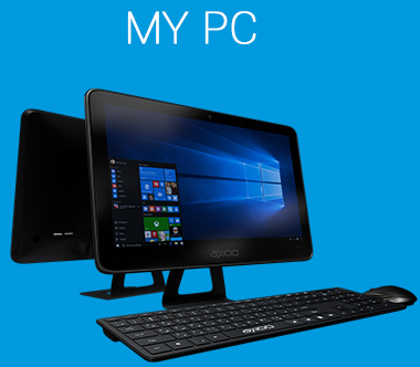 DOWNLOAD BIOS AXIOO MYPC