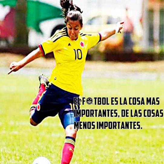Futbolf