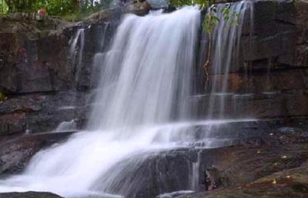 tempat wisata bengkayang tempat wisata bengkayang kalbar tempat wisata di bengkayang kalimantan barat tempat wisata bukit jamur bengkayang tempat wisata di kota bengkayang