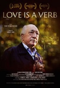 Watch Love Is a Verb Online Free in HD