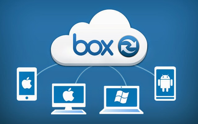 Box, Box cloud, Box.com, Box  IPO, IPO, raises $ 150 million, $ 150 million, Online Storage, internet,