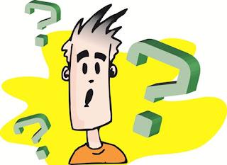 Qual o interesse das empresas de TI em estimular a entrega de carta de oposição às contribuições do Sindicato?