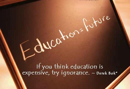 """38 Best Aristotle Images On Pinterest: """"The Educated Differ From The Uneducated As Much As The"""