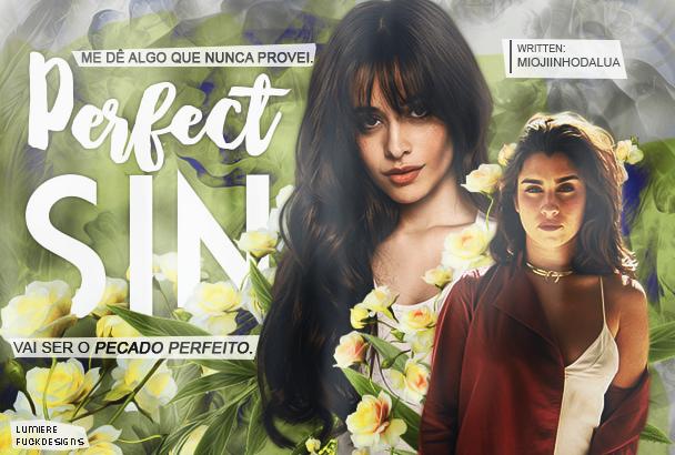 CF | Perfect Sin (MiojiinhodaLua)