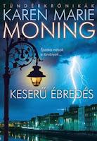 http://konyv-sarok.blogspot.hu/2013/12/keseru-ebredes.html