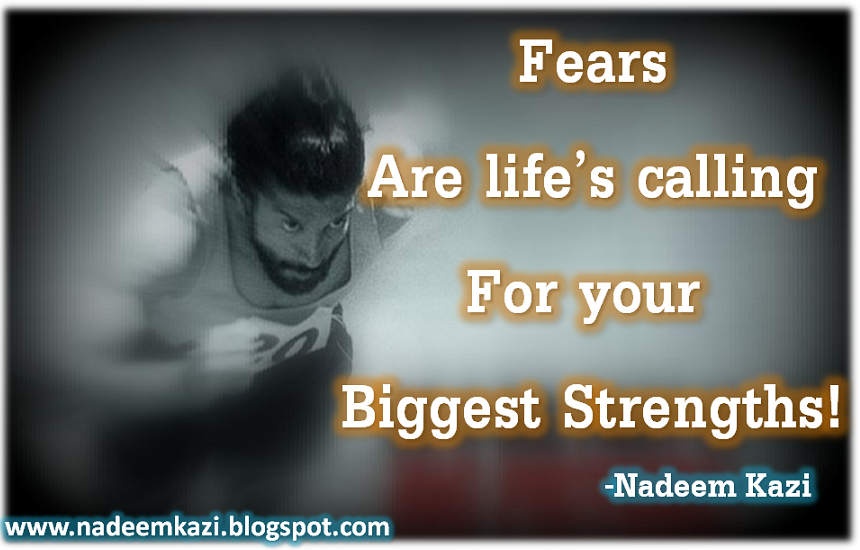 Motivational Quotes, Inspirational Quotes, Nadeem Kazi, Mind Coach for Sports