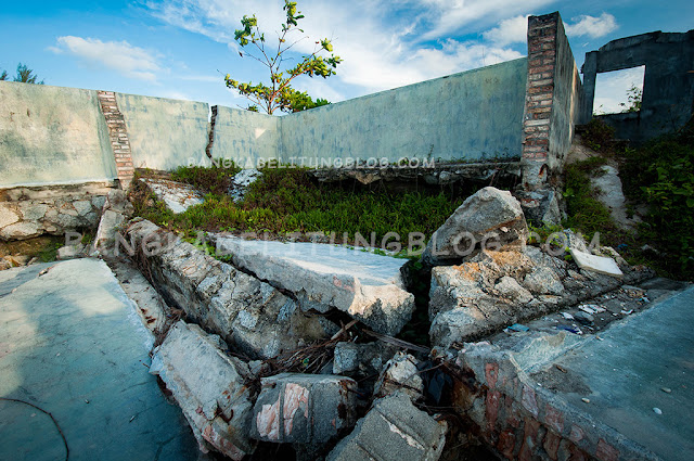 abandoned-place-in-bangka-belitung