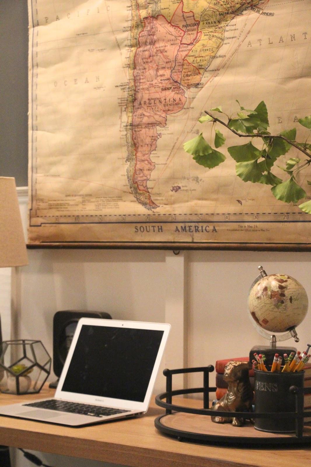 Home Design 9app Part - 30: ... 100 Home Design 9app Revit 2018 Essential Training For ...
