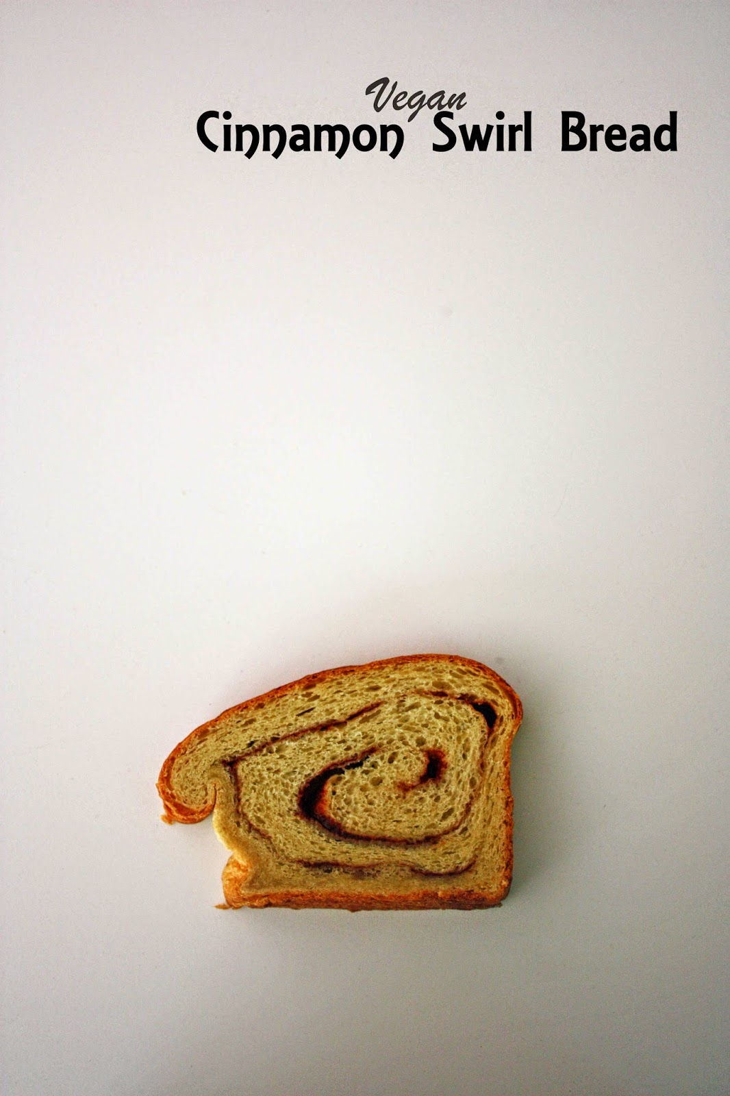 vegan cinnamon swirl bread how to philosophize with cake