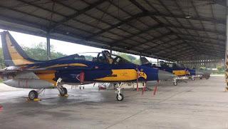 Golden Eagle T50i