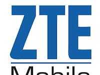 ZTE Mobile Usb Driver & PC Suite 2020 Free Download