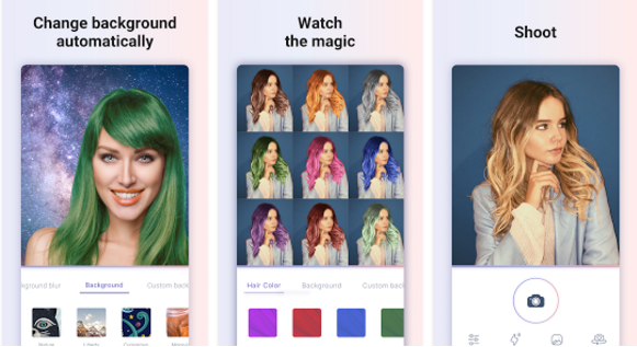 أفضل تطبيق لإزالة الخلفية عن صورك في أجهزة أندرويد