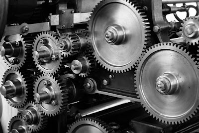 Causes Of Common Fault Of A.C. Motor