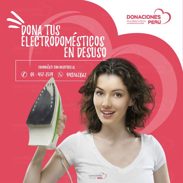 dona_electrodomésticos_desuso