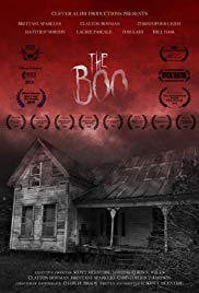 Watch The Boo Online Free 2018 Putlocker