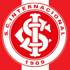 SPORT CLUB INTERNACIONAL|RS