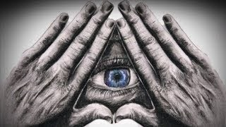 Idrak - Signs of the Appearance of the Dajjal (All Videos)