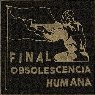 https://byllepestdistroofficial.bandcamp.com/album/bpd033-obsolescencia-humana-mlp