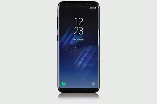 Galaxy S8: novo Galaxy será bem diferente do antecessor