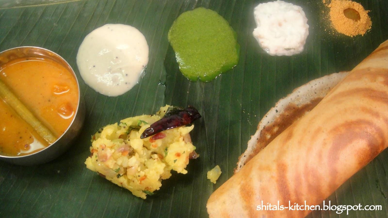 http://shitals-kitchen.blogspot.com/2013/06/masala-dosa.html