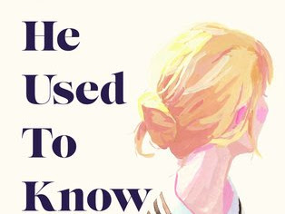 A Hit & A Miss: The Girl He Used To Know by Tracy Garvis Graves & Team Player by Julianna Keyes