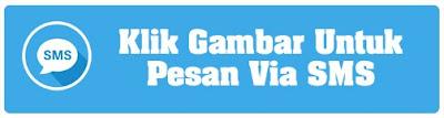 http://www.apotikid.com/2018/04/pemesanan-walatra-jelly-gamat-g-sea.html