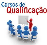 Cursos profissionalizantes em Cristalina Goiás